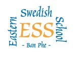 Svensk Skola i Ban Phe, Thailand