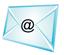 news_envelope